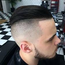 haircot wikapedi fade haircut with beard best low bald ideas on hairstyles short