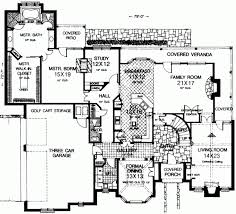 double storey house plans in south africa bedroom room plan pdf