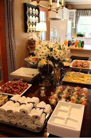 ideas for college graduation party image result for college graduation party food ideas college