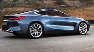 800 series bmw bmw 8 series interior exterior and drive