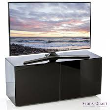 Where To Buy Cheap Tv Stand Frank Olsen Intel1100blk Tv Stands