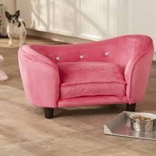 Pink Laminate Flooring Cute Pink Dog Beds For Small Dogs Cute Dog Beds For Dog Gifts Dog