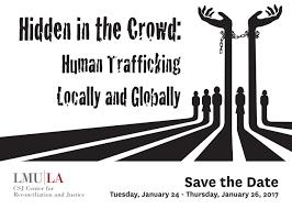panel discussion u0026 debate socal human trafficking events