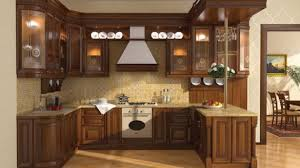 kitchen cabinet interiors kitchen cabinet design ideas awesome within 11 prssalsu com