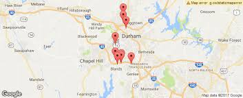 best nail salons in durham nc groupon
