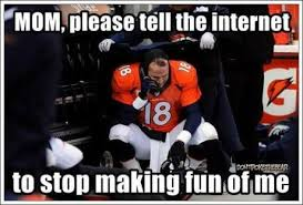 Broncos Defense Meme - best of broncos defense meme 2013 2014 denver broncos smack thread