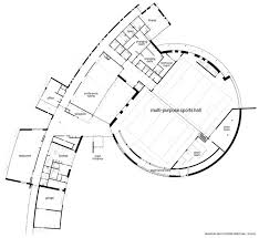 round homes floor plans round homes floor plans first floor plan semi circular floor plans