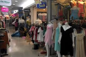 finding western size women u0027s clothes in bangkok