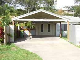 carport porte cochere roof metal flat charismatic edge trim also carports evolveyourimage