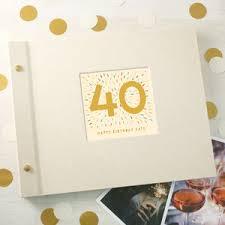 Boudoir Photo Album Ideas Personalised Photo Albums Notonthehighstreet Com