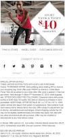 amazon cyber monday vs black friday reddit victoria u0027s secret black friday 2017 sale u0026 deals blacker friday