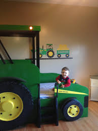 images about beds for boys on pinterest tractor bed car and kid