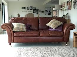 Ashley Furniture Sale Sectional Sofas Canada Sales Promotions