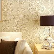 Home Wallpaper Decor Wallpaper Custom Picture More Detailed Picture About European