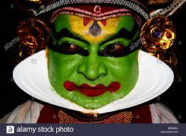 halloween classical indian classical music stock photos u0026 indian classical music stock
