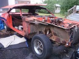 dodge charger 1969 for sale cheap 1970 challenger r t se rustingmusclecars com