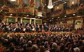great orchestras vienna blood the amati magazine