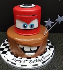 budweiser beer cake milettes cakes beautiful cakes excellent taste cupcake wars winner