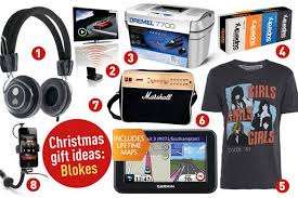 top men christmas gifts christmas gift ideas
