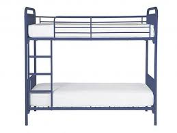 Best Bunk Beds The Independent - History of bunk beds