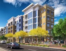 craigslist tempe az apartments home decoration ideas designing