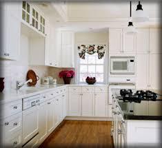 cheap kitchen cabinets las vegas kitchen cabinet remodel
