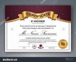 best 25 certificate templates ideas on pinterest gift