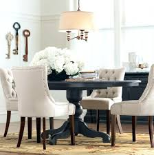 black round pedestal table black round pedestal table best dining ideas onexcellent on with