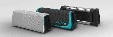 Living Room Bluetooth Speakers Best Bluetooth Speakers 2017 Portable Indoor Waterproof And