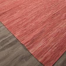 Hardwood Floor Rug Special Treatment 4 X 6 Rugs Living Room U2014 Rs Floral Design