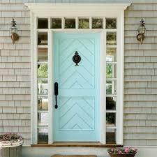 cool front doors cool entry doors design decoration