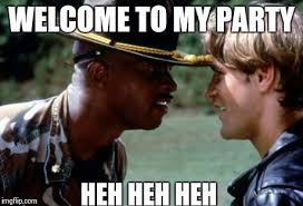image tagged in major payne imgflip