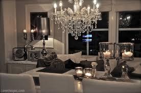 black and white dining room ideas centerfieldbar com