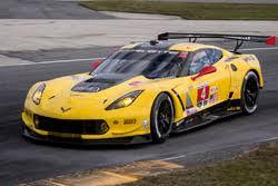 daytona corvette corvette racing at daytona