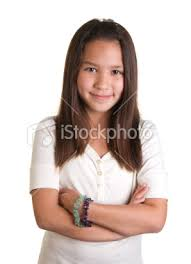 Hairstyles For 11 Year Olds Medium Haircut For Elevan Year Olds Cute Medium Hairstyles For