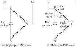 honda gx160 engine diagram regarding aftermarket honda gx160 parts