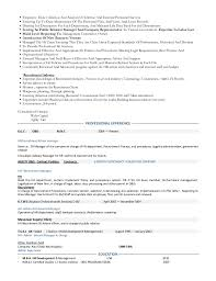 Resume For Hr Manager Position Resume Hr Manage Consultant Hr Admin Manager Consultant Employee U2026