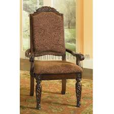 north shore arm chair d553 02a