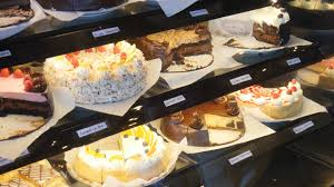world class bakery in colorado springs marigold cafe and bakery