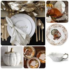 my favorite thanksgiving entertaining finds flavor finds