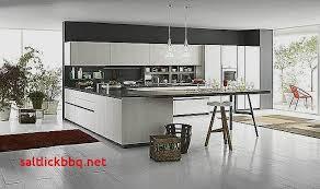 cuisine luxe italienne cuisine italienne meuble pour idees de deco de cuisine luxe