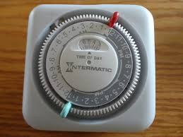 how to set light timer intermatic furniture how set light timer westinghouse outdoor to an dial