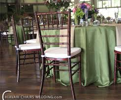 chair rental detroit chiavari chairs for rental or wholesale purchase chair cover express