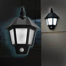 best solar porch and patio lights ledwatcher