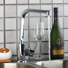 Water Ridge Kitchen Faucets Faucets Hansgrohe Kitchen Faucet Cento Hansgrohe Kitchen Faucet