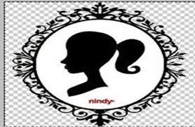 cara membuat logo online shop cara mudah membubuhi watermark pada foto