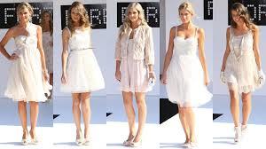 new bohemian style dress up u2013 dress ideas