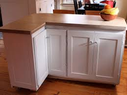 Minimalist Kitchen Cabinets Kitchen Kitchen Island With Cabinets 15 Minimalist Kitchen