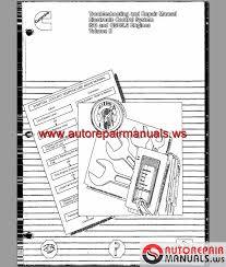 cummins wiring diagram dvd auto repair manual forum heavy