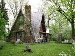 best 25 homes for sale in ideas on pinterest small houses for